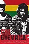 Journal de Bolivie: 50 ans après la mort du Che