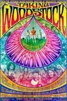 Zažít Woodstock