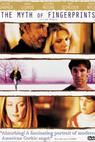 Otisky prstů (1997)