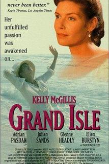 Velký ostrov
