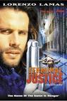 Absolutní právo (1995)