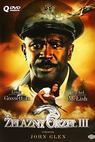 Železný orel 3 (1992)