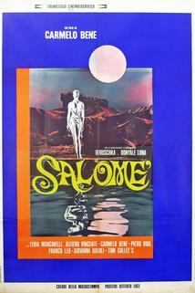 Salomè  - Salomè