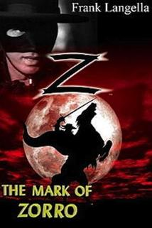 Mark of Zorro, The