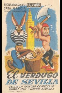 Verdugo de Sevilla, El