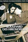 Boulevard des hirondelles (1991)
