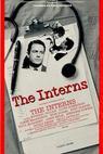 The Interns (1962)