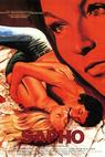 Sapho ou La fureur d'aimer (1971)