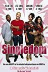 Singledom