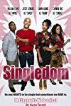 Singledom  - Singledom