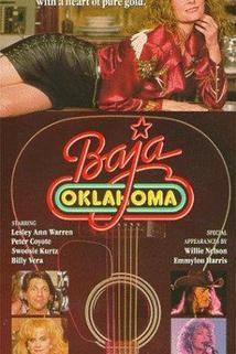 Baja Oklahoma  - Baja Oklahoma