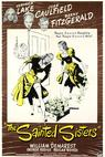 The Sainted Sisters (1948)