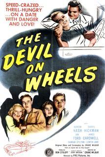 The Devil on Wheels