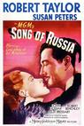 Song of Russia (1944)