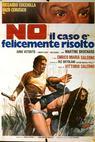 No il caso è felicemente risolto (1973)