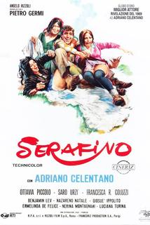 Serafino  - Serafino