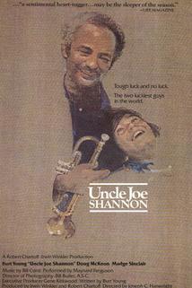 Strýček Joe