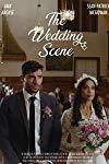 The Wedding Scene