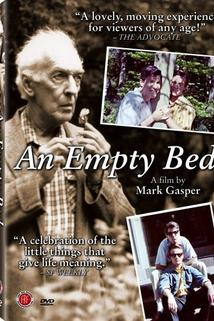 An Empty Bed  - An Empty Bed