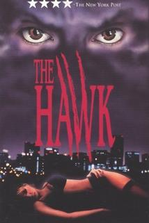 Dravec  - Hawk, The