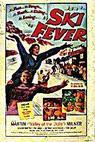 Ski Fever (1966)