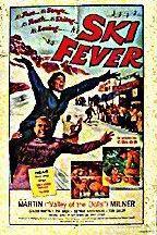 Ski Fever  - Ski Fever