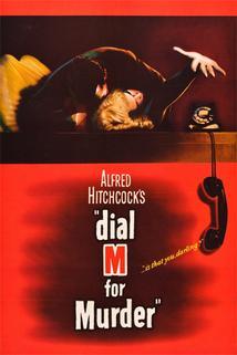 Plakát k filmu: Vražda na objednávku