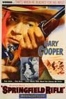Springfieldka (1952)