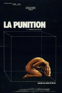 Punition, La