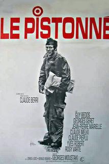 Pistonné, Le