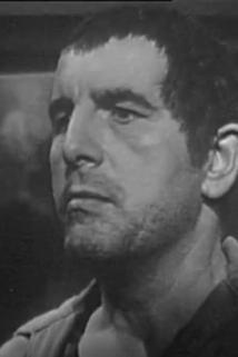 Théâtre de la jeunesse: Jean Valjean, Le