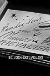 Rendez-vous avec Maurice Chevalier n°2