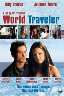 Světoběžník  - World Traveler