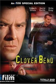 Pomsta v Clover Bend