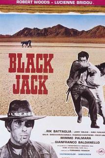 Black Jack  - Black Jack