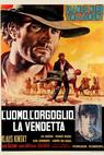 Uomo, l'orgoglio, la vendetta, L' (1968)