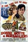 Donne... botte e bersaglieri (1968)