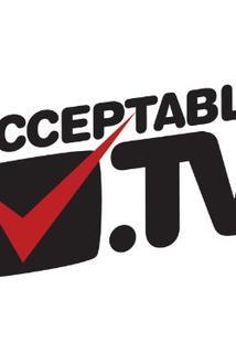 Acceptable TV