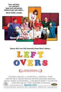 Left-Overs