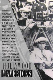 Hollywood Mavericks  - Hollywood Mavericks