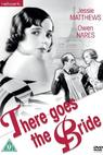 There Goes the Bride (1980)