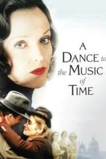 Dance to the Music of Time, A