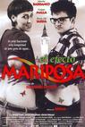 Efecto mariposa, El (1995)