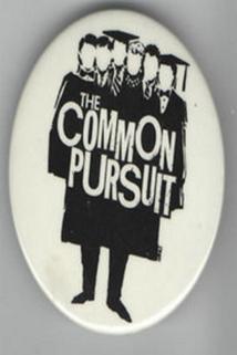 Common Pursuit