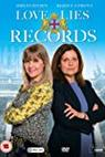 Love, Lies and Records (2017)
