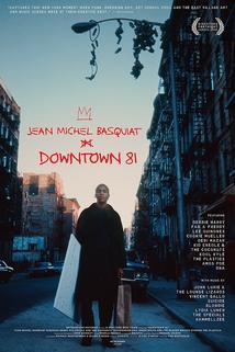 New York Beat Movie
