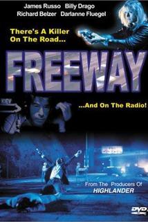 Freeway  - Freeway