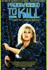 Naprogramovaná k vraždě (1987)