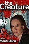 The Creature [Us]