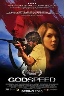 Godspeed  - Godspeed